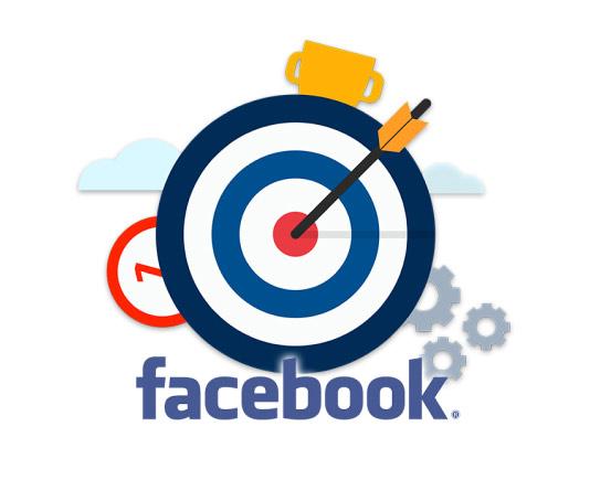 Налаштування таргету у Фейсбук